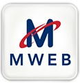 how to cancel mweb account